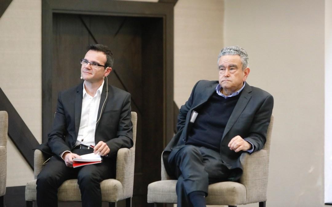 El reto de Ayuntamientos y Empresas conectarse a la Inteligencia Artificial