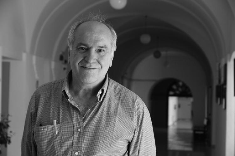 """La Fundación Frax de l'Albir convoca la 2ª edición del Premio """"José Miguel Iribas"""""""