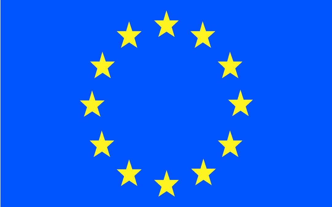 L'Alfàs dedica a los jóvenes la celebración del Día de Europa