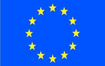 Sigue en directo mañana sábado la celebración del Día de Europa en l'Alfàs
