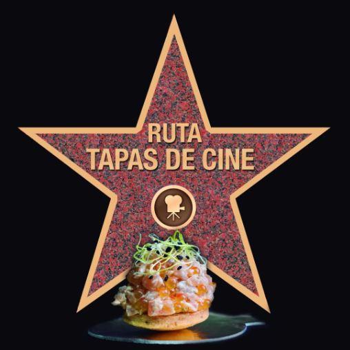 Comercio lanza la Ruta 'Tapas de Cine' para celebrar el 30 aniversario del Festival de Cine de l'Alfàs