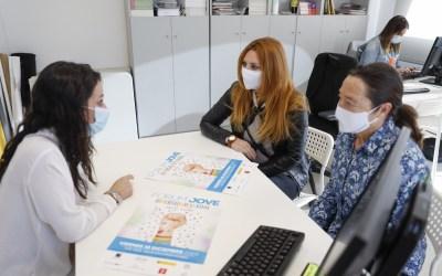 L'Alfàs organiza un Foro Jove sobre diversidad sexual