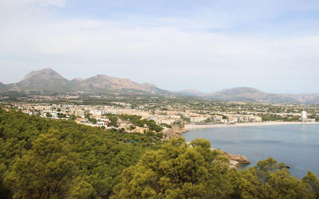 Ya se pueden solicitar las ayudas de la Generalitat para las empresas alfasinas del sector turístico