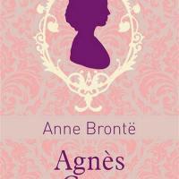 Agnès Grey : Anne Brontë