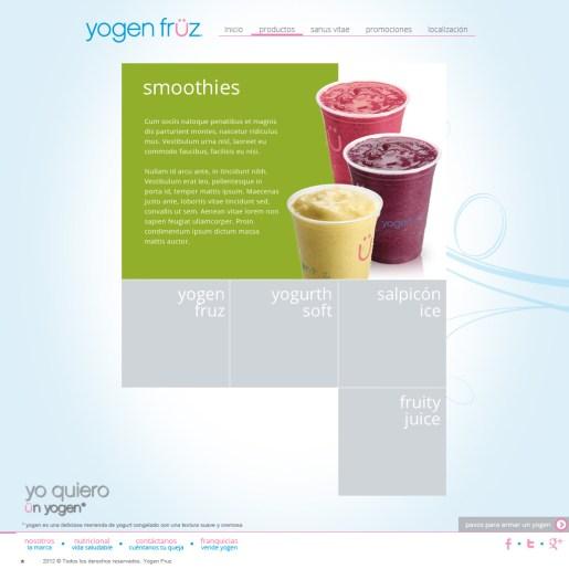 03_yogenProducts