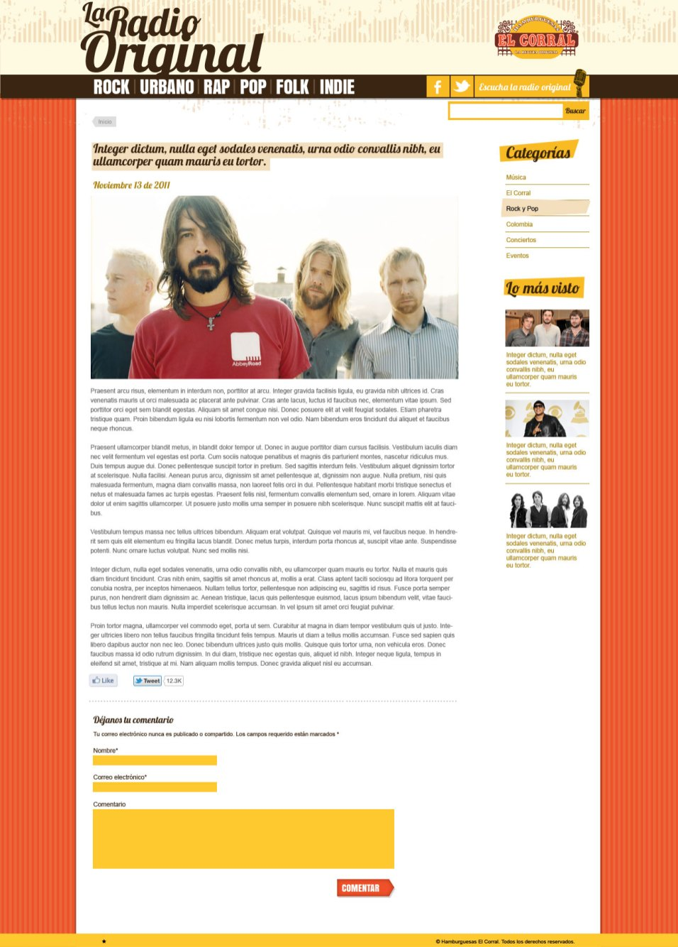 08_elCorral_blogIntern