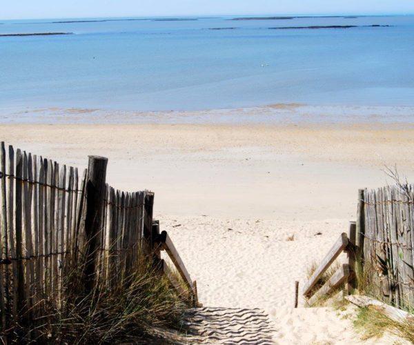 noirmoutier-plage2