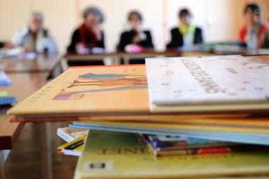 Formation des bénévoles : la différence d'origine en littérature jeunesse
