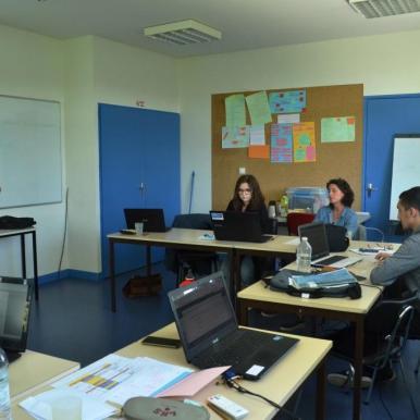 formation valorisation engagement (7)compress