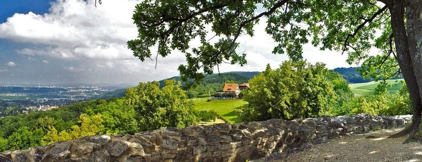Schlosshof1 - Schlosshof - Ermitage