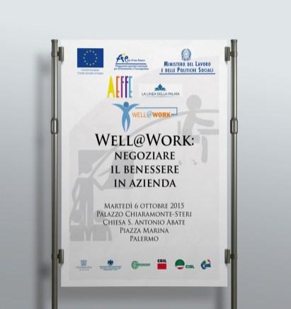 Well@Work-Locandina-convegno-conclusivo