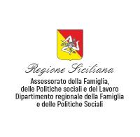 REGIONE SICILIANA - ASSESSORATO FAMIGLIA, POLITICHE SOCIALI E LAVORO