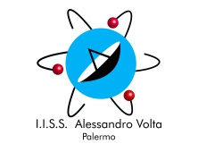"IISS ""Alessandro Volta"" Palermo"