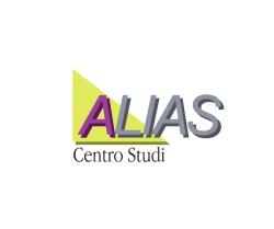 ALIAS CENTRO STUDI