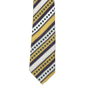 Michelsons for Harrods tie