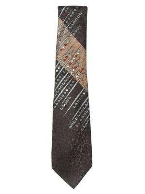 Nina Ricci Tie