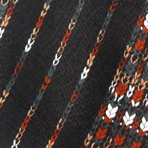 Missoni Italy Silk Tie
