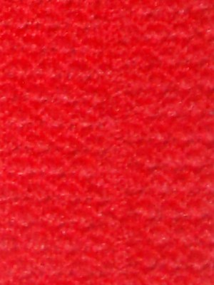Harrods Red Knit Tie