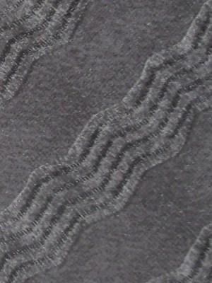 Giorgio Armani Cravatte Collection Tie