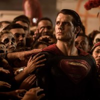 El hombre que odiaba a Superman