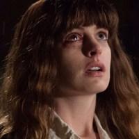 Monstruos del cine español | 'Colossal' y 'Un monstruo viene a verme'