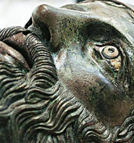 La-storia-della-Locride _ritrovamento-bronzi-di-riace-1 costa dei gelsomini