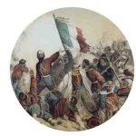 La storia della Locride a-diano-Quadro-Volturno La storia della Locride_risorgimento