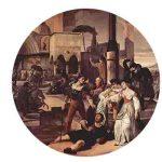 la guerra del vespro _ la storLa storia della Locride ia della locrideLa storia della Locride