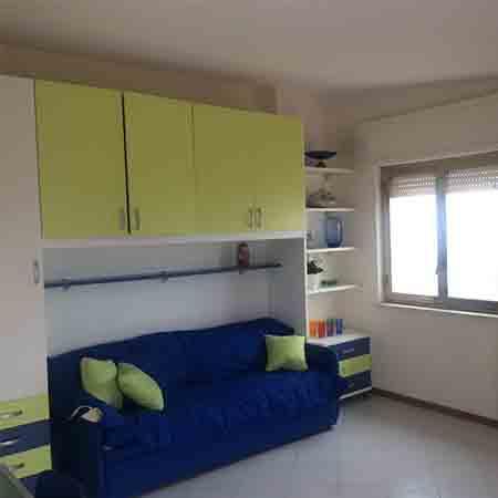 www.lalocride.it - casa in affitto_dove dormire nella locride - A1