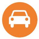 Come arrivare nella Locride auto