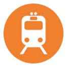 Come arrivare nella Locride treno