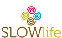 Pisl Slow Life STEMMA slowlife lalocride Pisl cultura cibo