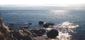 la spiaggia di Capo_bruzzano_la Locride 6