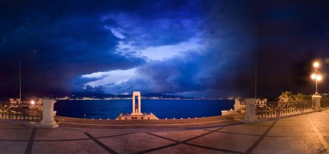 Reggio Calabria e la sua Provincia