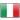 bandiera lingua italiana lalocride