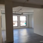 lofts for lease la loft blog