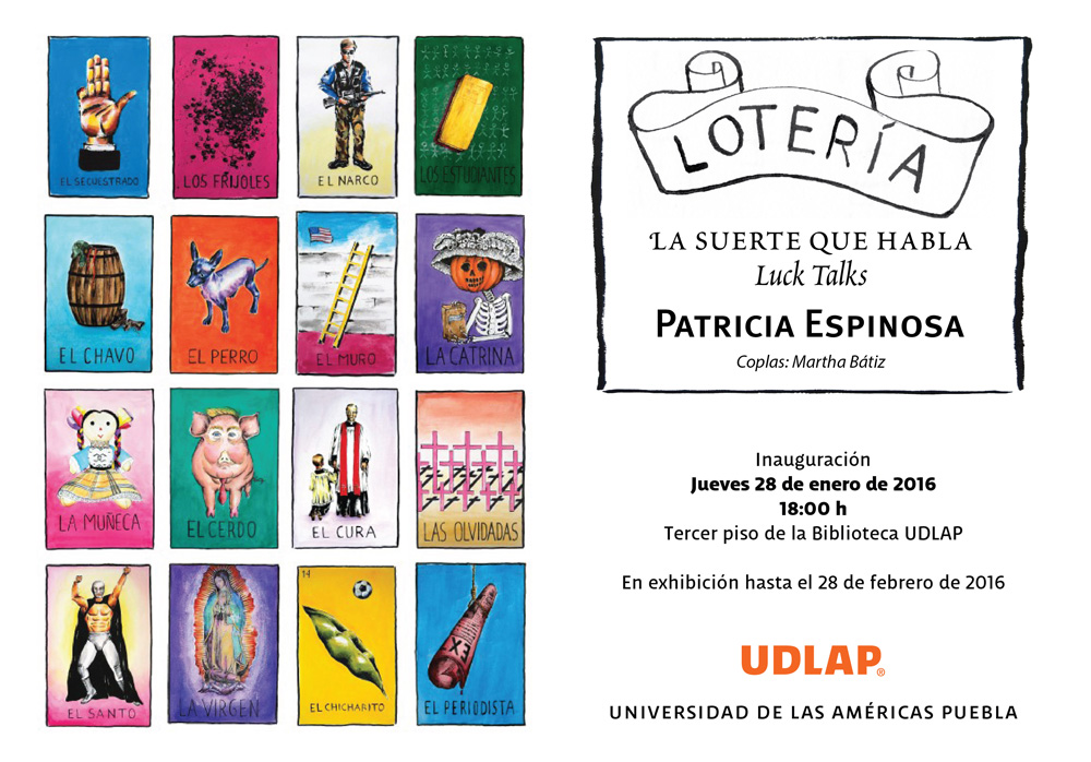 Loteria-Invitación-UDLAP