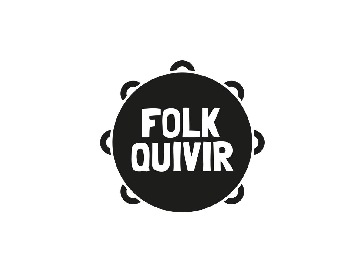 la lou folkquivir 1