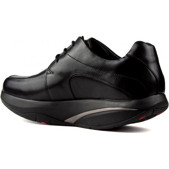 zapatos-mbt-shuguli-m-color-negro (1)