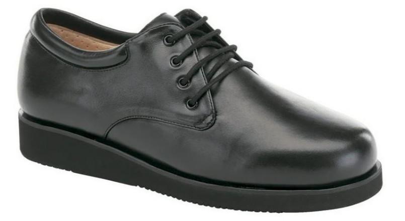 Los zapatos Calzamedi son perfectos para trabajar y uso diario