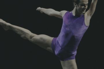 photo cours de classique école de danse l'alternative