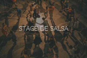 photo salsa