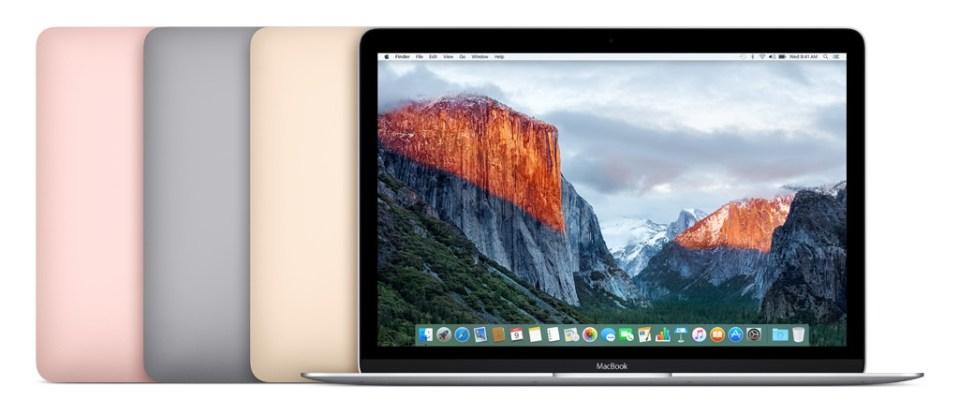 MacBook_Family-SCREEN