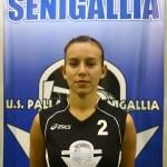 Volley, sconfitte indolori per le squadre senigalliesi