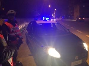 Favoriva la prostituzione, arrestato giovane rumeno