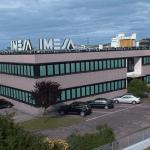 L' Imesa di Schiavoni acquisisce da Petrofac una commessa da 7 milioni di euro