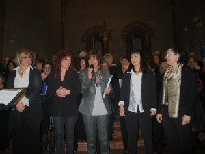 CHIARAVALLEcorali000 (3)