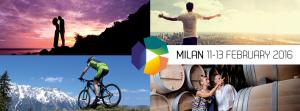 Corinaldo alla Borsa del Turismo di Milano