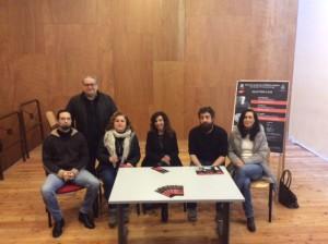 Falconara ospita seminarti e concerti jazz