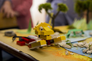 Robotica e coding,  nuovi impegni per la scuola elementare